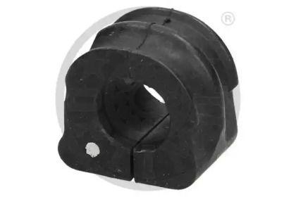 Втулка переднего стабилизатора на SEAT LEON 'OPTIMAL F8-5221'.