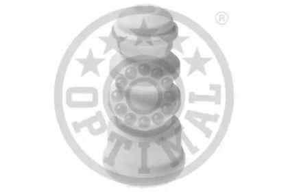 Відбійник заднього амортизатора на Шкода Фабія 'OPTIMAL F8-6002'.