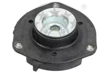 Опора переднего амортизатора на SEAT ALTEA 'OPTIMAL F8-6570'.