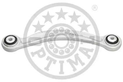 Верхній правий важіль підвіски на Мерседес ГЛЦ  OPTIMAL G5-935.