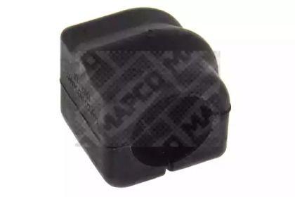 Стойка стабілізатора MAPCO 33925.