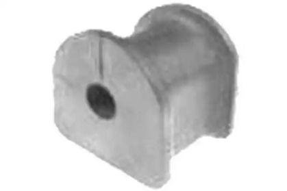 Втулка стабілізатора MOOG ME-SB-6820.