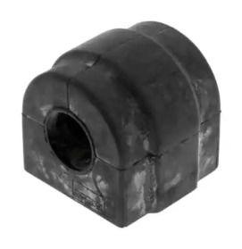 Втулка переднього стабілізатора 'MOOG BM-SB-14613'.