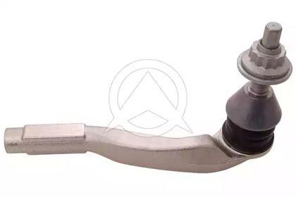 Правий рульовий наконечник на Mercedes-Benz GLC  SIDEM 49737.