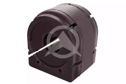 Втулка переднього стабілізатора на Мазда СХ3 SIDEM 851810.