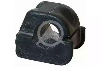 Втулка переднего стабилизатора на Фольксваген Лупо 'SIDEM 864803'.