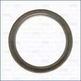 Прокладка приемной трубы на FORD GRANADA AJUSA 00155600.