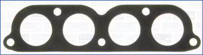 Прокладка впускного коллектора на Сеат Толедо 'AJUSA 00757700'.