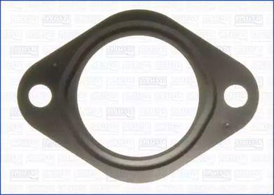 Прокладка приймальної труби на Мазда Триб'ют 'AJUSA 01062500'.