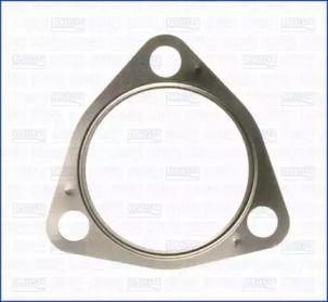 Прокладка приемной трубы на SEAT ALTEA 'AJUSA 01077800'.