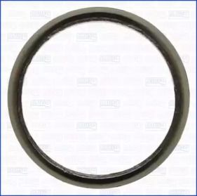 Прокладка приймальної труби на Мерседес W211 AJUSA 01280000.