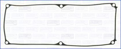 Прокладка клапанної кришки на MAZDA DEMIO AJUSA 11051400.