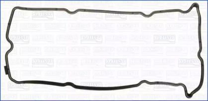 Прокладка клапанной крышки на NISSAN MURANO AJUSA 11091900.