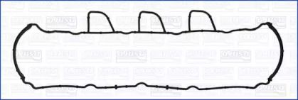 Прокладка клапанної кришки на Мерседес Гла  AJUSA 11124200.