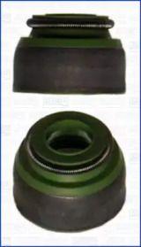 Маслозйомний ковпачок на Мазда МПВ AJUSA 12002600.