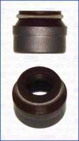 Маслосъемный колпачок на SEAT ALTEA 'AJUSA 12005300'.