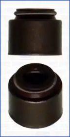 Маслозйомний ковпачок на Мазда Е Серія AJUSA 12005400.