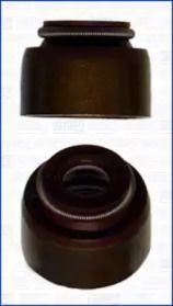 Маслозйомний ковпачок на Мазда МПВ AJUSA 12007900.