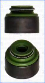 Маслозйомний ковпачок на MAZDA MPV AJUSA 12007901.