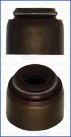 Маслосъемный колпачок на Опель Мовано 'AJUSA 12008100'.