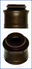 Маслозйомний ковпачок на MAZDA E-SERIE AJUSA 12014100.