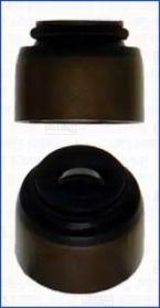 Маслозйомний ковпачок AJUSA 12014300 малюнок 0