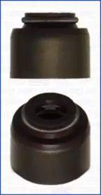 Маслозйомний ковпачок на Мітсубісі Карізма AJUSA 12015100.