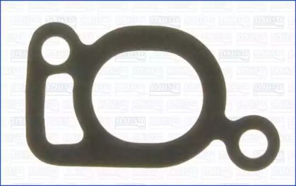 Прокладка впускного колектора 'AJUSA 13006900'.