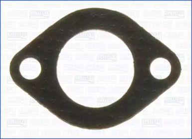 Прокладка випускного колектора на Альфа Ромео 33  AJUSA 13011700.