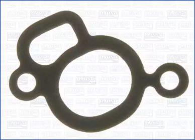 Прокладка впускного колектора 'AJUSA 13029200'.