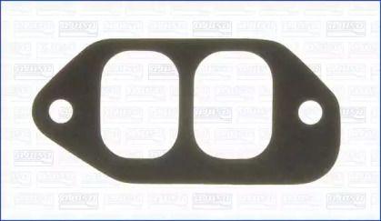 Прокладка впускного колектора 'AJUSA 13083800'.