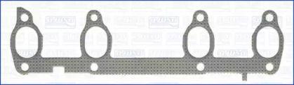 Прокладка выпускного коллектора 'AJUSA 13121900'.