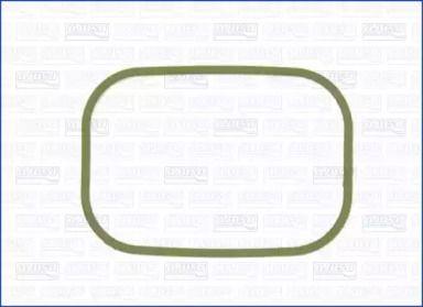 Прокладка выпускного коллектора на SKODA OCTAVIA A5 AJUSA 13198800.