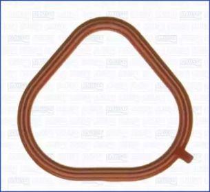 Прокладка выпускного коллектора на CHEVROLET EPICA 'AJUSA 13212100'.