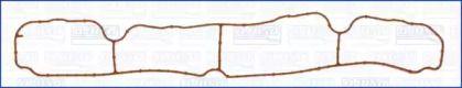 Прокладка впускного / выпускного коллектора на Джип Компасс 'AJUSA 13216200'.
