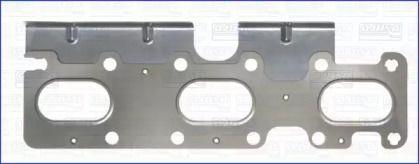 Прокладка випускного колектора на MAZDA CX-9 AJUSA 13230100.