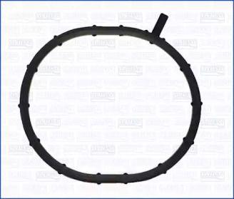 Прокладка впускного колектора на Мітсубісі АСХ 'AJUSA 13241600'.