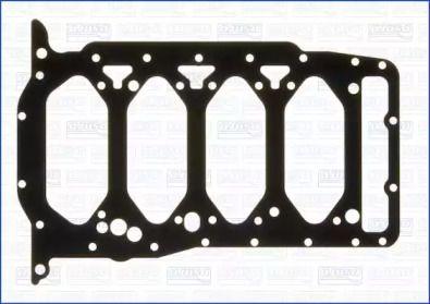 Прокладка, масляный поддон на SEAT ALTEA 'AJUSA 14090200'.
