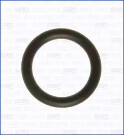 Прокладка впускного колектора 'AJUSA 16072400'.