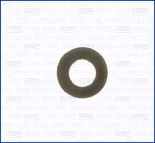 Маслосъемный колпачок 'AJUSA 24001500'.
