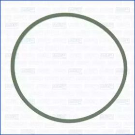 Прокладка впускного коллектора на Опель Инсигния AJUSA 24033700.