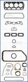 Комплект прокладок двигуна AJUSA 50049700.
