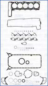 Комплект прокладок двигуна на Mercedes-Benz G-Class  AJUSA 50158700.