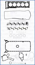 Комплект прокладок двигуна на Мерседес Г Клас  AJUSA 50231900.