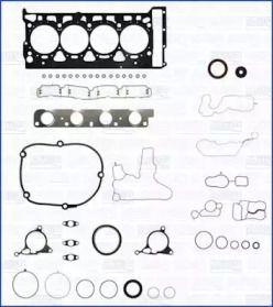 Комплект прокладок двигателя на SKODA OCTAVIA A5 'AJUSA 50289600'.