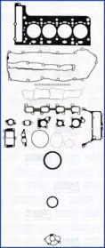 Комплект прокладок двигуна на Mercedes-Benz GLK  AJUSA 50294000.