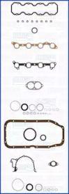 Комплект прокладок двигуна 'AJUSA 51005600'.