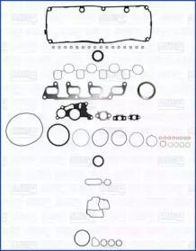 Комплект прокладок двигателя на Шкода Октавия А5 'AJUSA 51041300'.