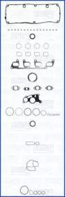 Комплект прокладок двигателя на SEAT ALTEA 'AJUSA 51042100'.