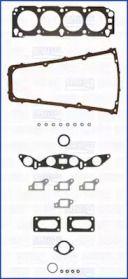 Комплект прокладок ГБЦ на Форд Гранада AJUSA 52021900.